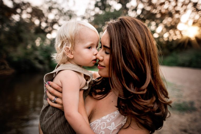 filming sessions, family films, family videos, capture moments on film during your photo session