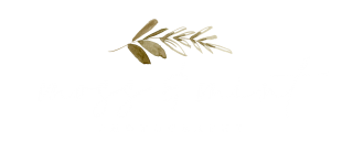 Moss & Mint Photography